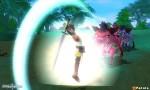 Eternal Blade: New MMORPG from gPotato