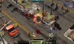 Jagged Alliance Online: Open Beta Launched