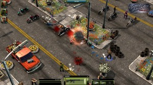 Jagged Alliance Online 3