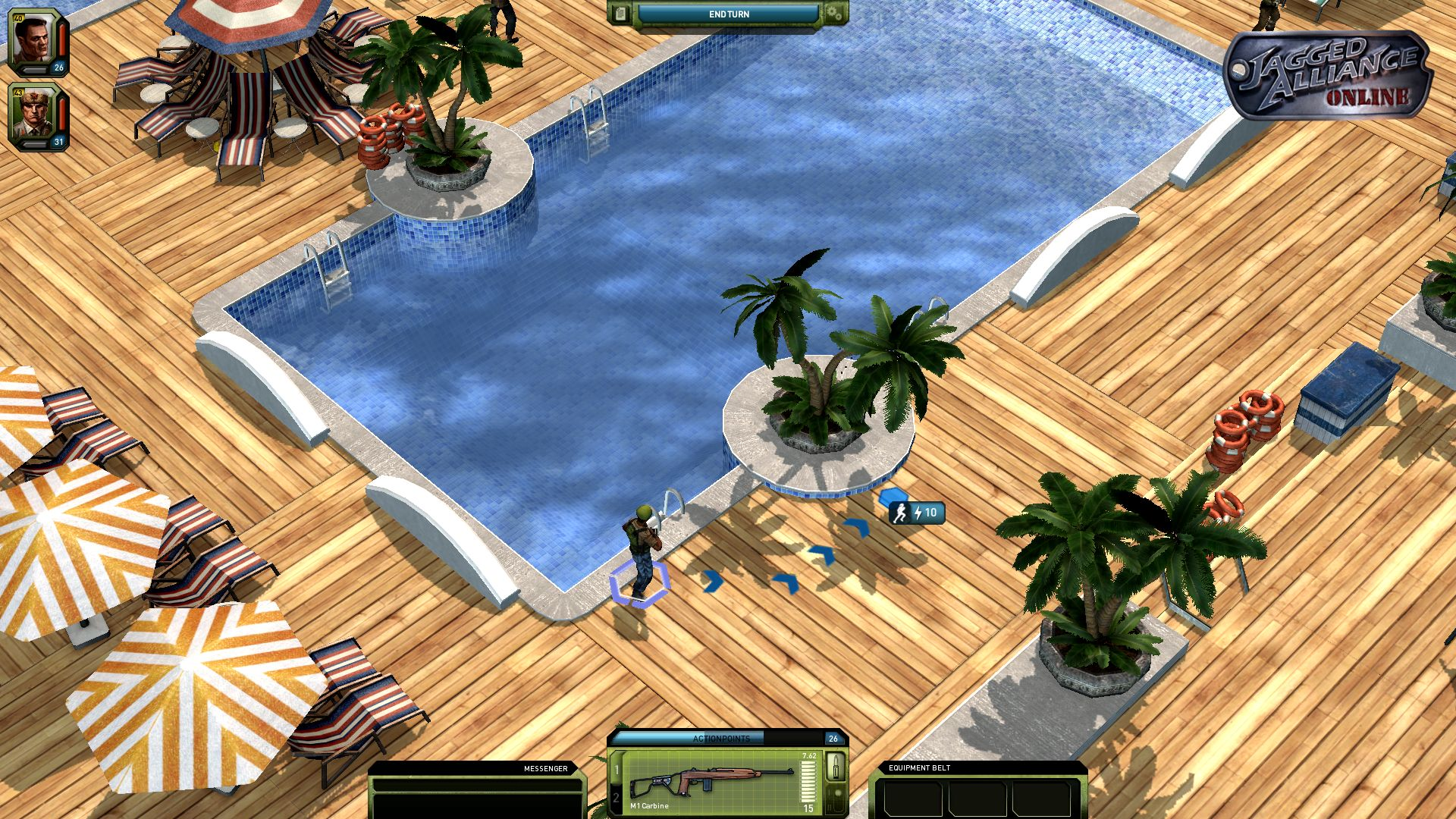 Jagged Alliance Online (4)