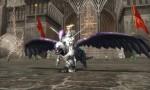 Rise of Dragonian Era Now Live!