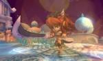 Spirit Tales: Open Beta Now Live