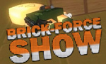 Brick Force Show: Look out Below! (Ep.1)