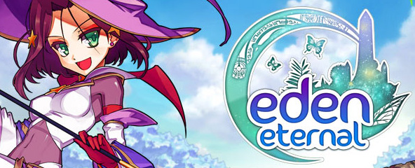 Eden Eternal Item Key Giveaway