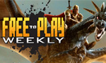 Free To Play Weekly (ep.45) 1