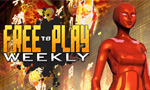 Free to Play Weekly (ep.42) 2