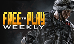 Free to Play Weekly (ep.43) 2