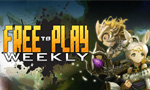 Free to Play Weekly (ep.44) 1
