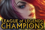 League of Legends Champions: Fiora Review & Guide 1
