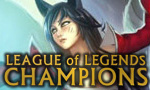 League of Legends Champions: Ahri Review & Guide (Ep.03) 2
