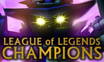 League of Legends Champions: Last Hitting/Farming Guide (Ep.04)