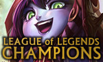 League of Legends Champions: Lulu Review & Guide (Ep.05)