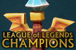 League of Legends Champions: Ward Guide and Placement (Ep.02)