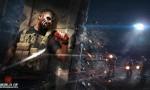 World of Mercenaries: New Unreal Engine 3 FPS