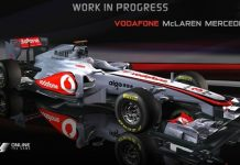 F1 Online: The Game Closed Beta Sign-Ups