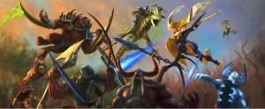 Top 10 Free MOBA Games to Play in 2012 4