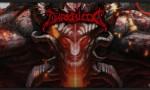 Dark Blood: First Gameplay Video Revealed!