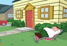 Family Guy Online Enters Open Beta!