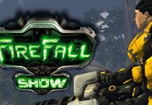 Firefall Show: Dreadnaught Guide (Ep.01) 1