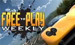 Free To Play Weekly (ep.46) 2