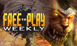 Free To Play Weekly (ep.47) 1