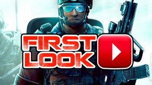 Ghost Recon Online First Look