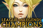 League of Legends Champions: Support Guide (Ep.10)