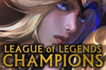 League of Legends Champions: Beginner Guide - Basics (Ep.06)