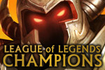 League of Legends Champions: Mordekaiser Review & Guide (Ep.09)