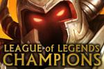 League of Legends Champions: Mordekaiser Review & Guide (Ep.09)