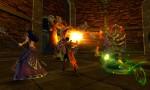 Wrath of Heroes Enters Open Beta
