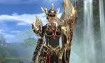 Aika Online Announces Epic III: Descent