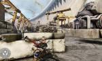 Mercenary Ops: Closed Beta Sign-Ups