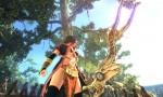 Core Blaze is finally coming? – E3 2012