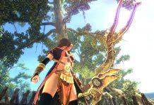Core Blaze is finally coming? - E3 2012