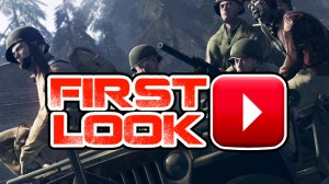 Heroes & Generals First Look 2