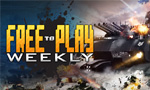 Free To Play Weekly (ep.49) 1