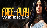 Free To Play Weekly (ep.50) 2