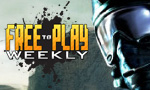 Free To Play Weekly (ep.51) 2