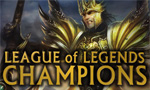 League of Legends Champions: Spectator Mode (Ep.11)