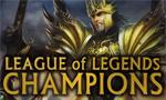 League of Legends Champions: Spectator Mode (Ep.11)