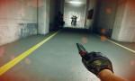 World of Mercenaries Closed Beta Launches Today
