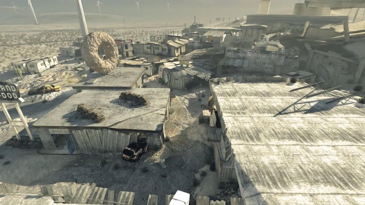 Bullet-Run-Shanty-Map-Trailer_1