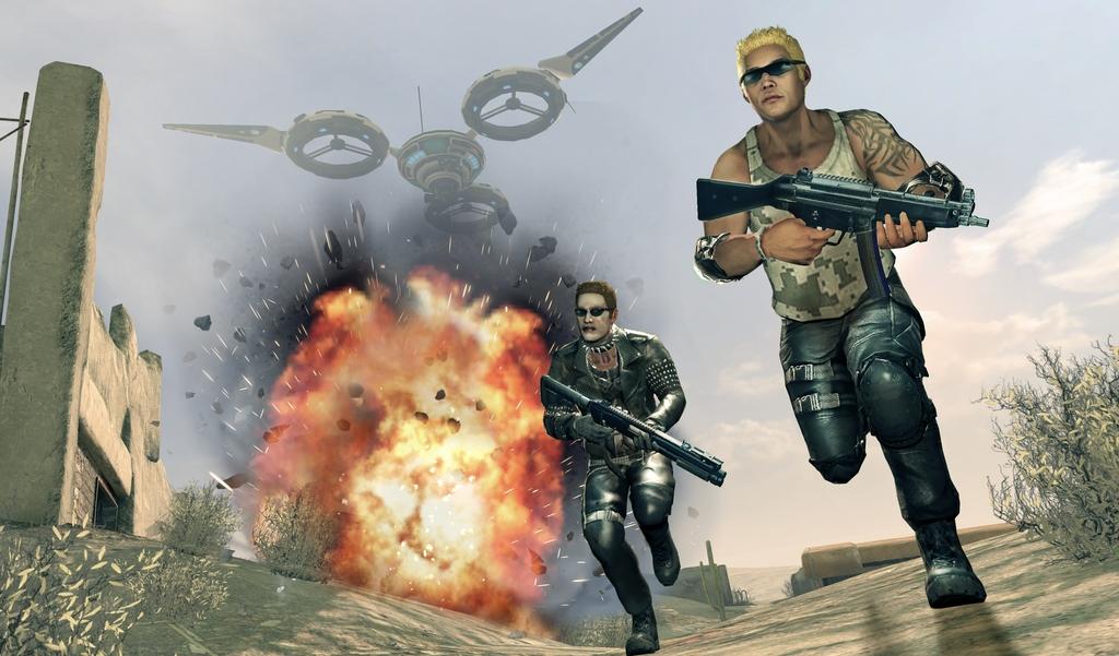 Cactus_Action-0002-bullet-run