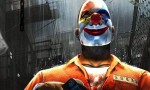 Sin Streets: New FPS From CJ E&M – E3 2012