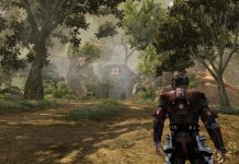 The Repopulation: Gameplay Trailer Revealed!