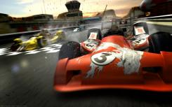 Victory: The Age of Racing Beta 2 has started