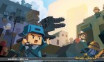 Brick-Force: New Details Unveiled – E3 2012
