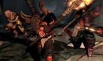 Core Blaze New Gameplay Trailer HD - E3 2012