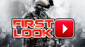 Arctic Combat: The Free to play Call of Duty?